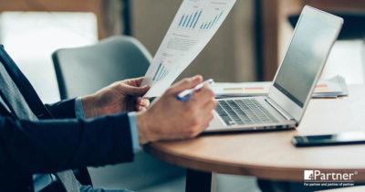 3 relatórios para a gestão de TI