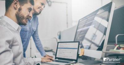 4 dicas para melhorar a Gestão de Vulnerabilidades na sua empresa