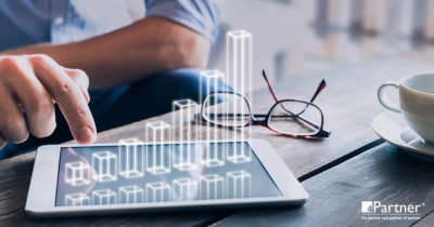 5 dicas para aumentar a eficiência operacional da TI de sua empresa