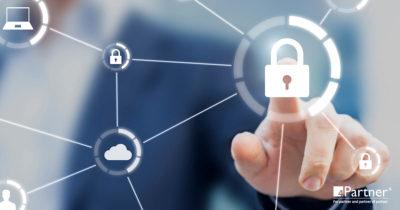 Conheça as vantagens e desafios do File Integrity Monitoring (FIM)