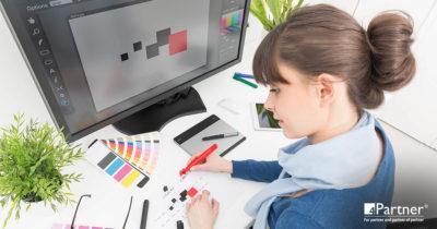 Conheça o Adobe Creative Cloud para educação