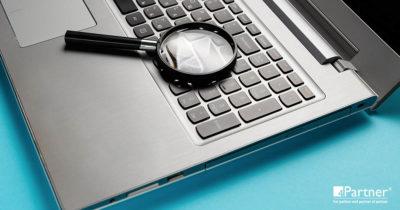Kaspersky Endpoint Security for Business: a melhor solução em segurança para o seu negócio