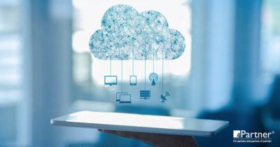 Os benefícios da infraestrutura hiperconvergente para a gestão de TI