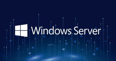 Licenciamento Windows Server 2019: guia completo e objetivo