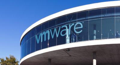 Virtualização: saiba como funciona o licenciamento de produtos VMware