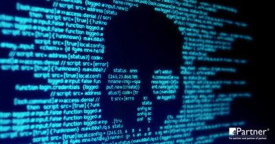 5 questões sobre crimes cibernéticos que mais preocupam as empresas brasileiras