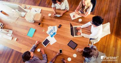 ClickShare CSE-200+ – Barco: o melhor da tecnologia para salas de reunião