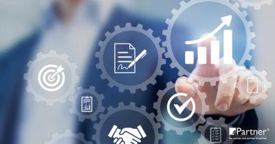 Como aumentar a produtividade sem aumentar os custos na TI
