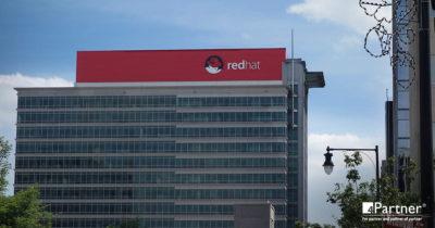 Conheça as vantagens da subscrição Red Hat (e porque licenças são ultrapassadas)
