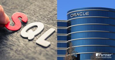 Oracle VS Mysql: qual o melhor banco de dados?