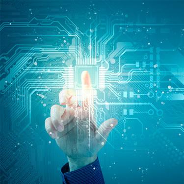3 Produtos de tecnologia mais populares para empresas