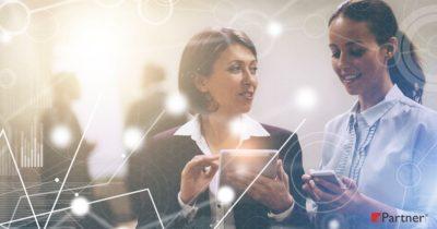 4 coisas que você precisa saber sobre Business Intelligence