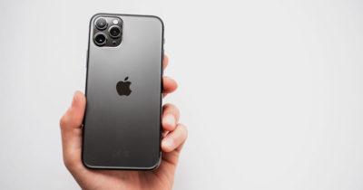 4 razões para comprar um iPhone 11 para sua empresa