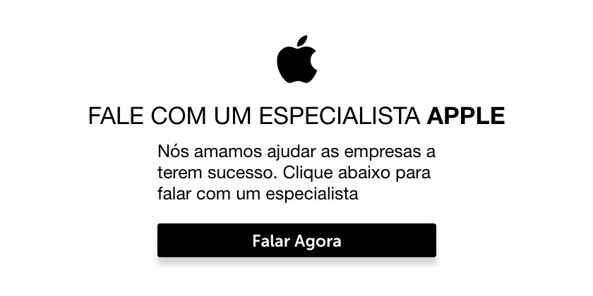 Comprar Apple