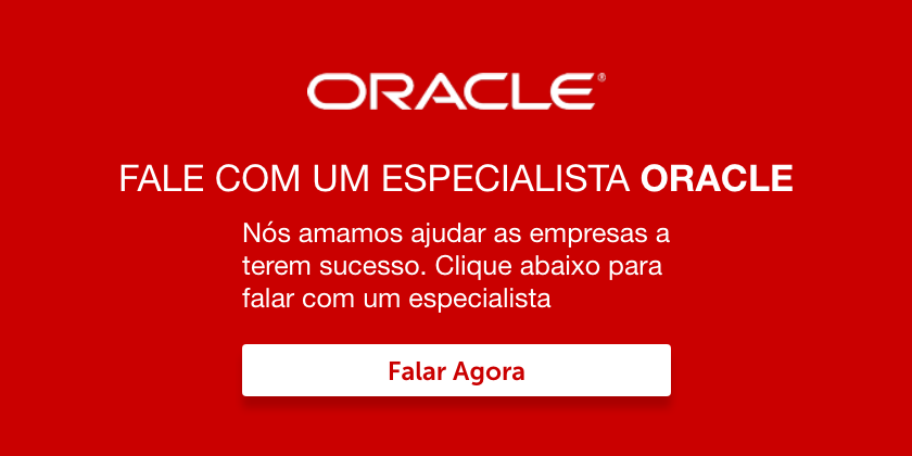 Comprar Oracle