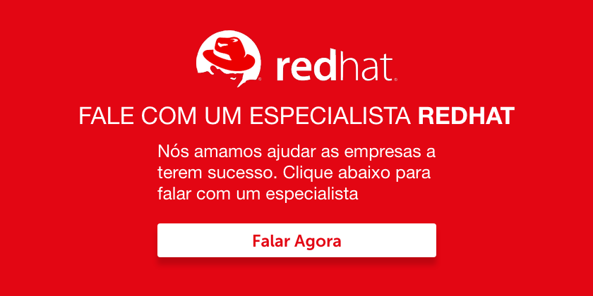 Comprar Red Hat
