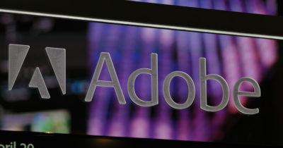 Adobe Value Incentive Plan: conheça tudo sobre o programa de licenciamento por assinatura
