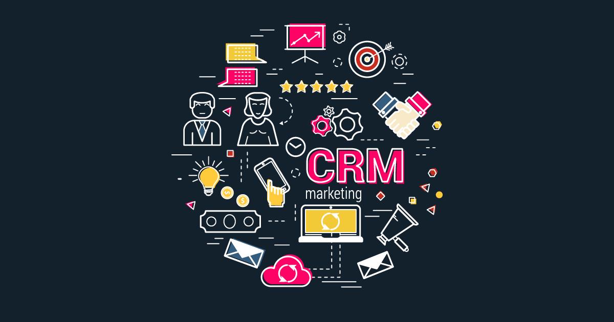 CRM: por onde começar?