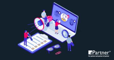 CRM: quais os principais desafios para o profissional de TI?