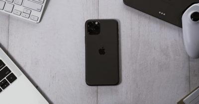 Comparativo: Confira os recursos para escolher o melhor Iphone para sua empresa