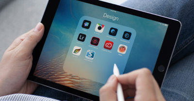 Conheça as principais novidades do Adobe CC 2020
