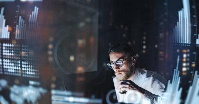 Conheça os principais benefícios do Windows Server 2019 no Azure