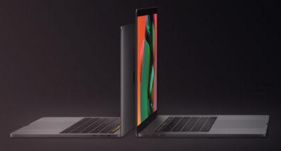 Macbook Air, Pro ou iPad Pro: qual o melhor modelo para sua empresa?