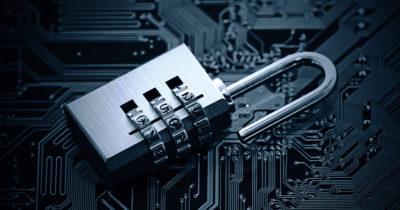 Novo Kaspersky Small Office Security 7: proteção para pequenas empresas