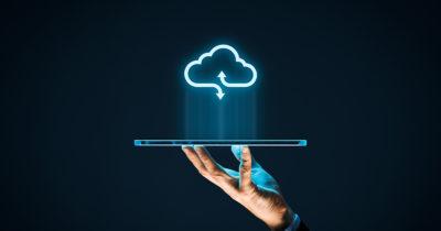Como dimensionar e comprar VMware Vsphere
