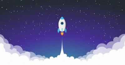 VMWare Sphere 7: como fazer o upgrade e licenciamento