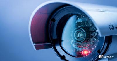 A importância do No-Break para sistemas de câmeras de segurança