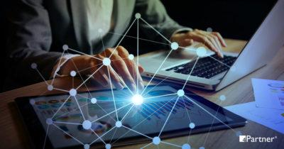 A importância do Software de Help Desk para a gestão de TI