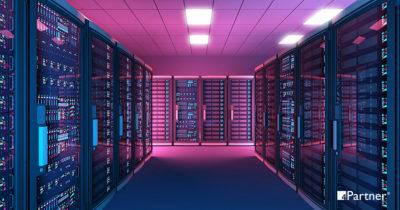 Como melhorar a  infraestrutura de TI da sua empresa