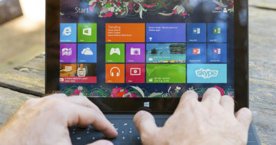 Microsoft PowerApps: aplicativo customizável para empresas