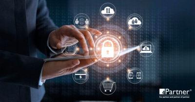 Conheça três planos de segurança da informação que sua empresa precisa ter!