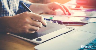 Impulsione a inovação com o Pacote Adobe CC 2017