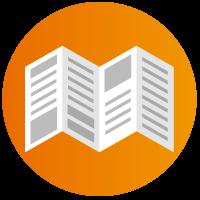 Desenvolver e detalhar projetos