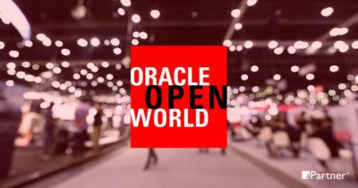 Prepare-se para o Oracle OpenWorld Brasil 2018