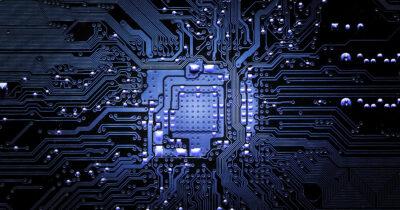 Conheça a importância da logística reversa de eletrônicos