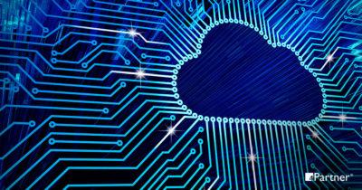 O futuro da nuvem privada