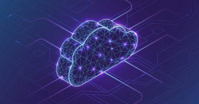 Saiba como sua empresa vai se beneficiar com Oracle Cloud Applications
