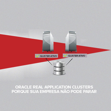 oracle real application clusters In database computing, oracle real application clusters (rac) — an option for  the oracle database software produced by oracle corporation and introduced.