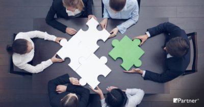 Plataformas de integração do JBOSS