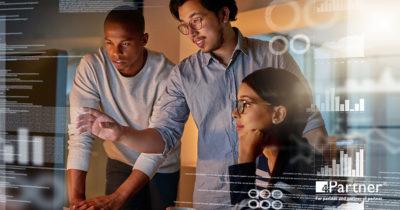Por que você precisa virtualizar sua infraestrutura de TI