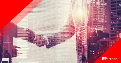 Renovação de subscrição Red Hat: garanta a continuidade da sua empresa