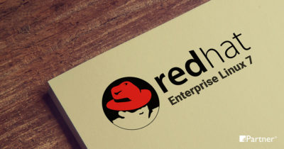 8 Razões para escolher Red Hat Enterprise Linux 7