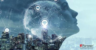 Revolução Digital: Sua empresa está preparada para o futuro?