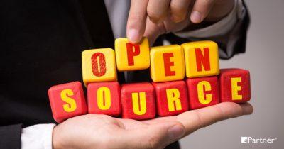 Saiba mais sobre JBoss Red Hat