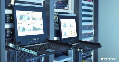 VMware Workstation Pro: produtividade para gestores de TI